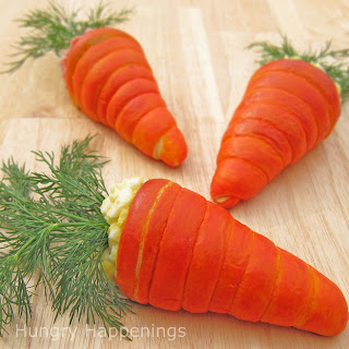 Easter Recipe Pastry Carrots  (320x320, 104Kb)