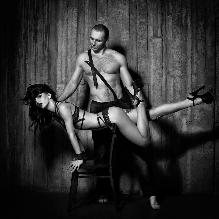 секс фантазии с человеком невидимкой художественное конца
