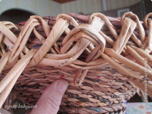 супербабушка-мк-плетеночки-загибки15 (520x390, 180Kb)