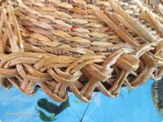 супербабушка-мк-плетеночки-загибки17 (520x390, 202Kb)