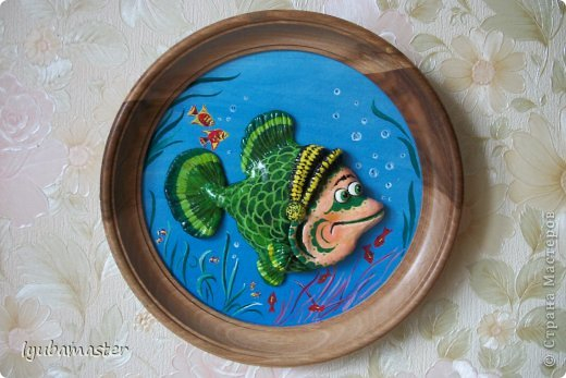 lyubamaster-соленые-рыбки (25) (520x347, 178Kb)