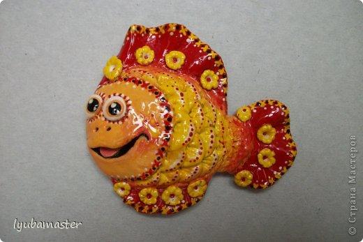 lyubamaster-соленые-рыбки (33) (520x347, 140Kb)