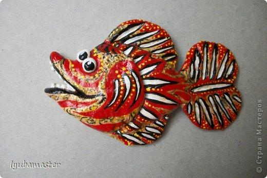 lyubamaster-соленые-рыбки (35) (520x347, 160Kb)