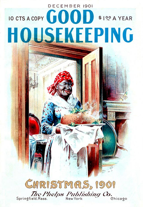 Good Housekeeping 1901-12 (483x700, 410Kb)