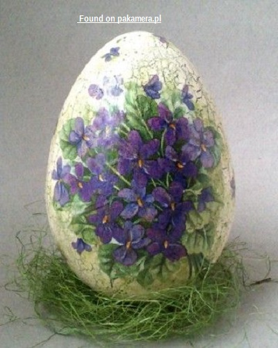 1427999797_Easter_ideas_118 (400x500, 69Kb)