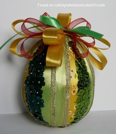 1428000093_Easter_ideas_141 (400x460, 57Kb)
