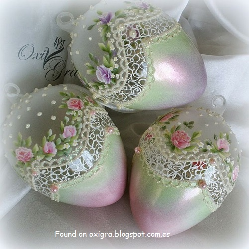 1427999960_Easter_ideas_137 (500x500, 96Kb)