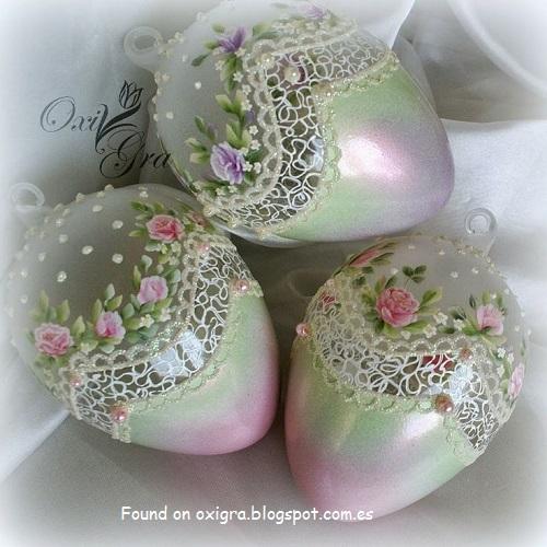 1427999960_Easter_ideas_137 (500x500, 96Kb)