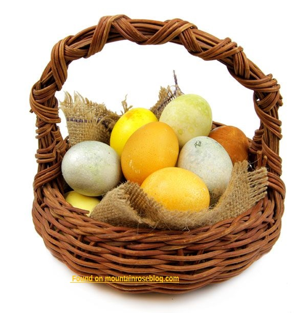 1427999564_Easter_ideas_31 (600x611, 96Kb)
