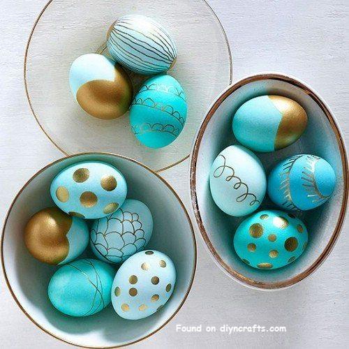 1428000404_Easter_ideas_191 (500x500, 97Kb)