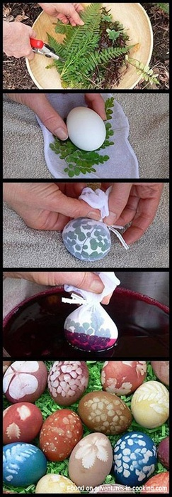 1427999469_Easter_ideas_79 (243x700, 89Kb)