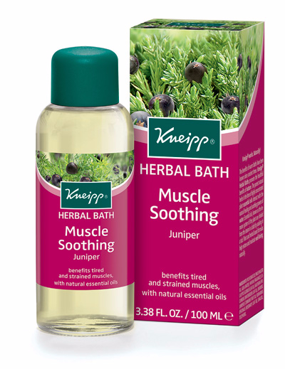 juniper-muscle-soother-herbal-bath-11 (400x519, 193Kb)