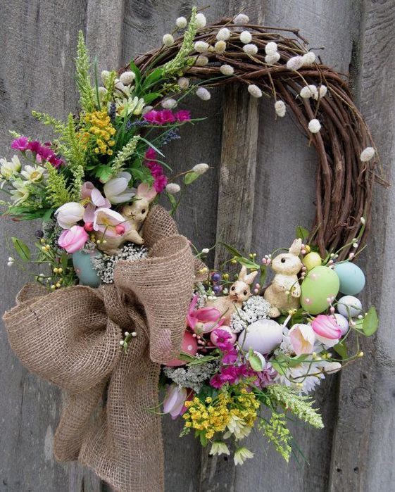 1428334407_Easter_ideas_8 (561x700, 111Kb)