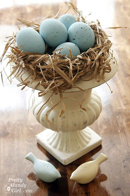 1428350599_Easter_ideas_41 (426x640, 57Kb)