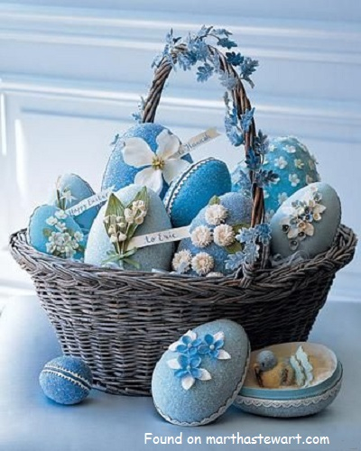 Easter ideas (139) (400x500, 191Kb)