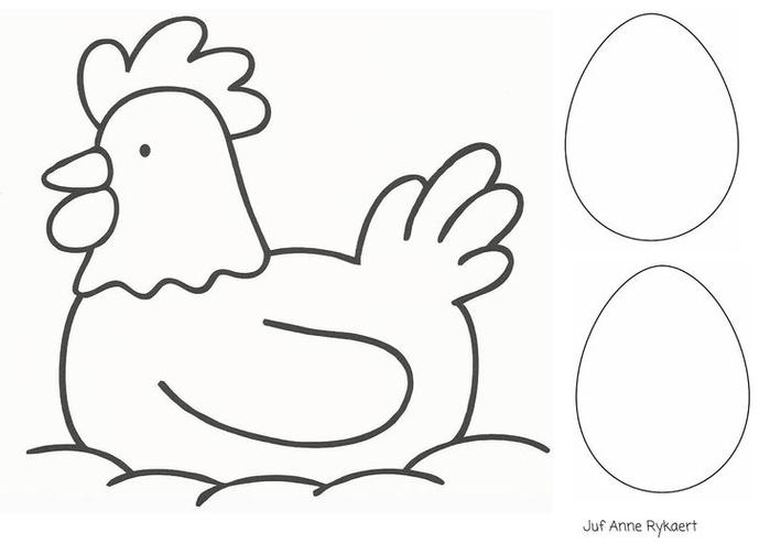 Easter ideas (86) (700x493, 84Kb)