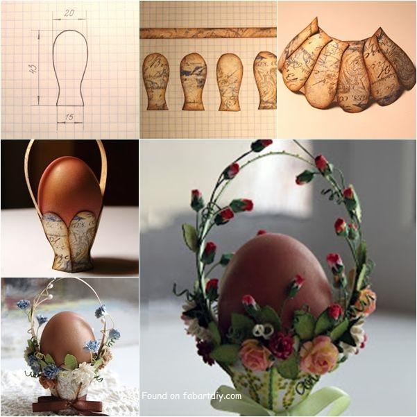 Easter ideas (160) (601x601, 254Kb)