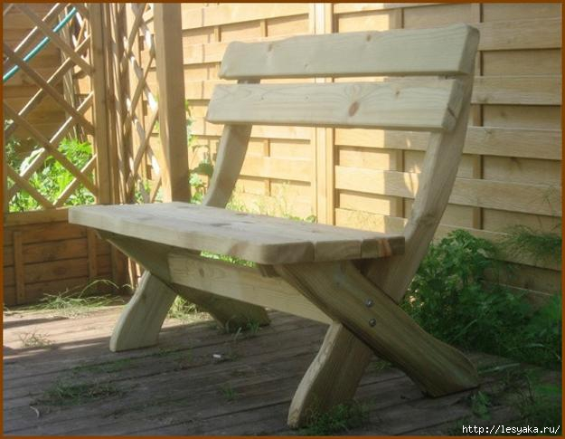 3925073_outdoorfurniturewoodengardenbench25 (625x485, 130Kb)