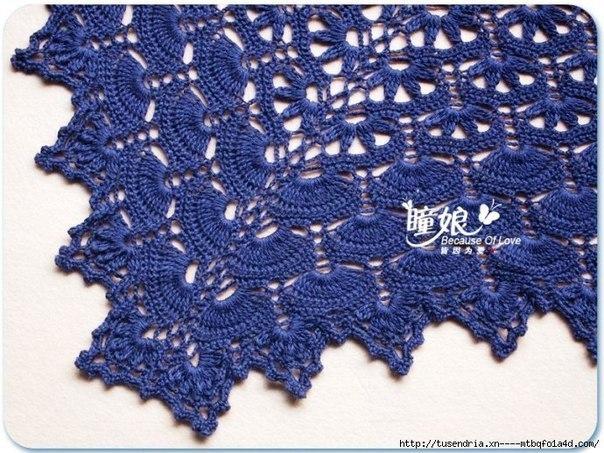 платки шали палантины записи в рубрике платки шали палантины