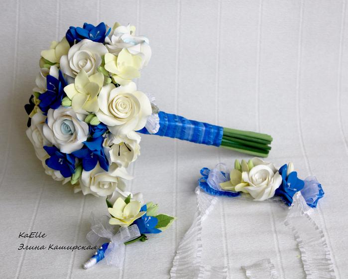 Фото рисунков цветов акварельными 71