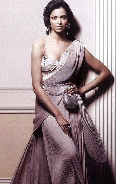 Свадебное платье в греческом стиле идеально подходит для невест, которые...