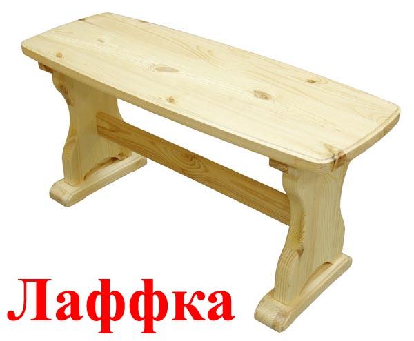 Заказ Мебели: Мебель Из Сосны Своими Руками