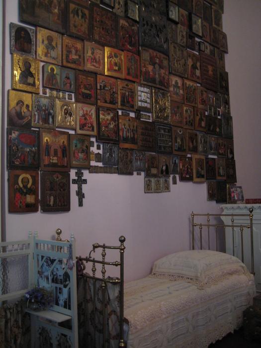 православные знакомства vbulletin 2008