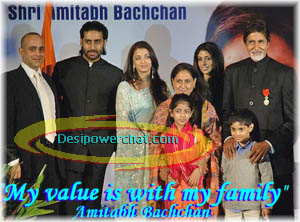 http://img1.liveinternet.ru/images/attach/c/0/33/516/33516550_058_amitabh_bachchan_srk_shahrukh_khan_04.jpg