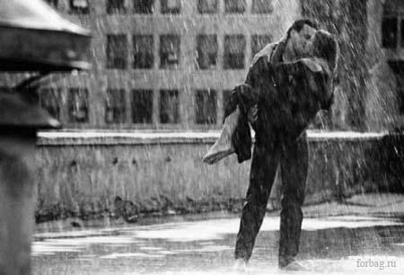 Rain Love (450x306, 54Kb)