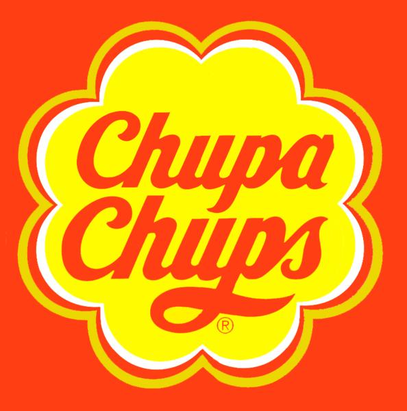 chupa chups - Самое интересное в блогах