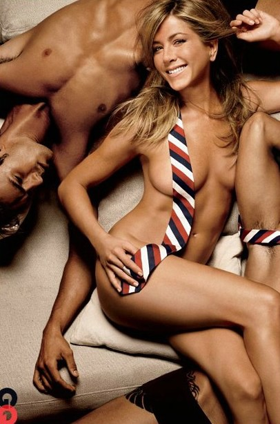jennifer-aniston-nude-gq-preview-06 (406x614, 69Kb)