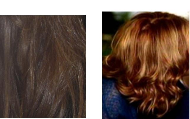 Помогите с оттенком волос.. Обсуждение на LiveInternet ...