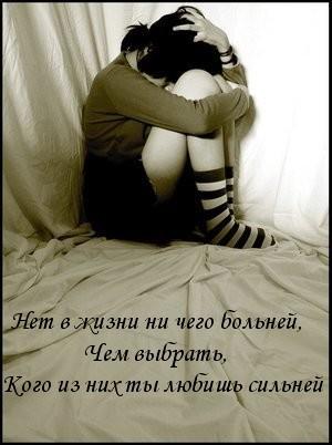 Дневник Mini_Glam : LiveInternet - Российский Сервис Онлайн-Дневников
