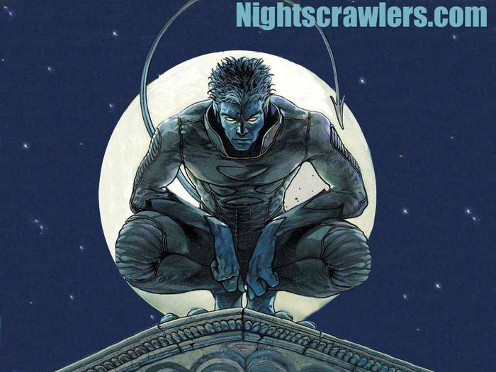 http://img1.liveinternet.ru/images/attach/c/0/37/348/37348818_Nightcrawler_1.jpg