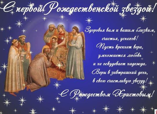 http://img1.liveinternet.ru/images/attach/c/0/37/683/37683423_85ca919dd7c733b6b4.jpg