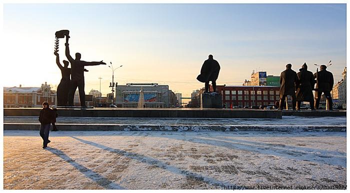 познакомится глухая девушка в новосибирск