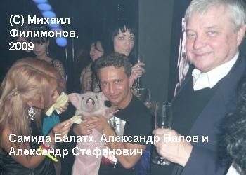 smotret-trah-leni-berkovoy-so-svoimi-muzhyami-rabochiy-variant-realno-gruppovoy-porevo-s-zreloy-russkoy-na-prirode