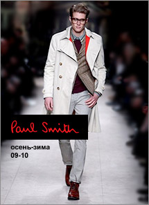 Paul-Smith_winter2010 (215x295, 19Kb)