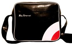 сумки по интернету - Самое интересное в блогах 4e40ec9c1a1