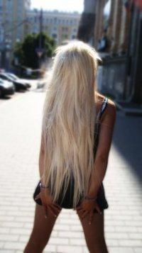Транс блондинки с длинными волосами сзади онлайн порно видео