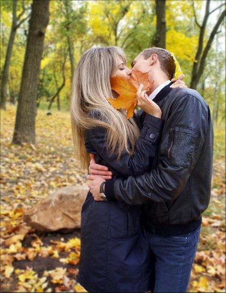 картинки осенний поцелуй после жаркого менее, датчане