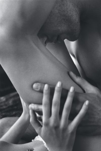 Секс в одно касание самые наджные примы бесконтактного секса