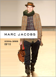 Marc-Jacobs-winter2010 (215x295, 18Kb)