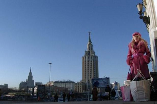 Сы массажа в городе омск:Как писать сценарии для рекламного