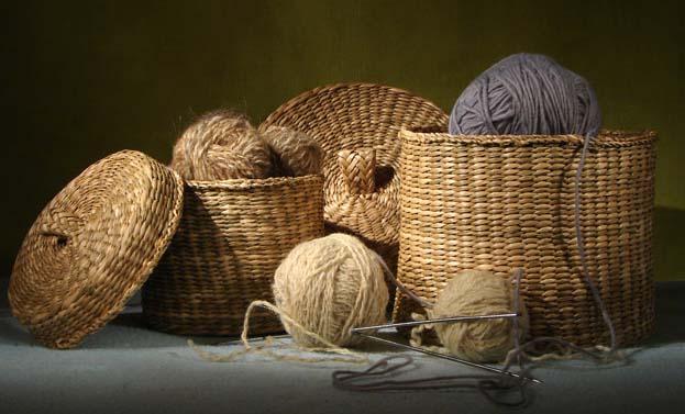 Сегодня вязание - модное и увлекательное занятие, которое позволяет.