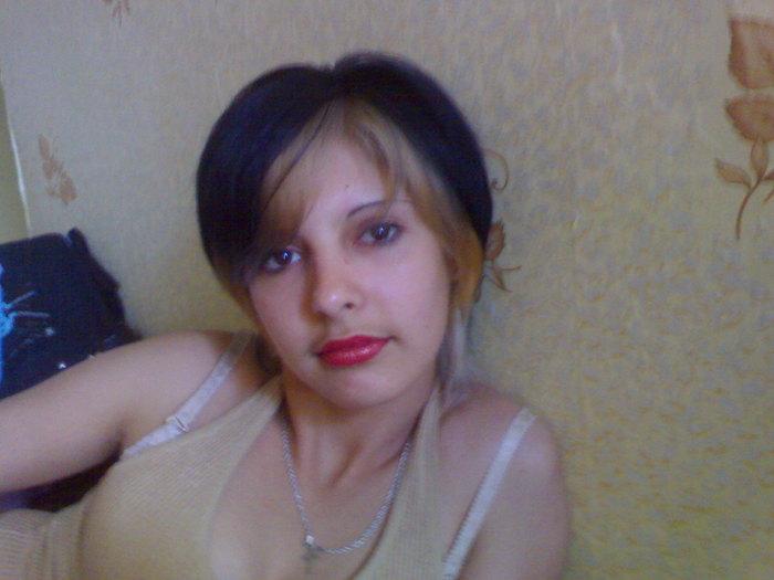 Проститутки молдова бельцы проститутки visa