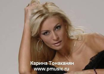 здесь узнаете, фото жены евсюкова как ее зовут украине можно увидите