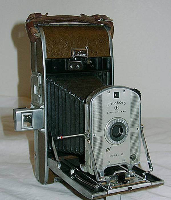 причёска создатель фотоаппарата первого обряды проводятся