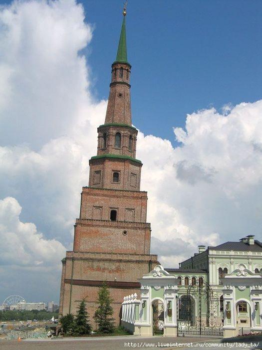 http://img1.liveinternet.ru/images/attach/c/0/43/845/43845080_582_01.jpg