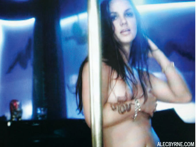 gimme-more-video-naked-version-vampire-girls-tits